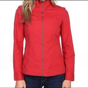 Prana Mayve Jacket Size XS